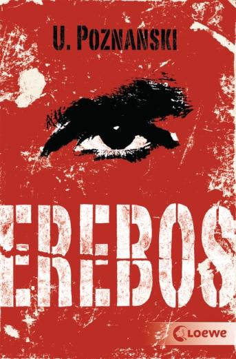 7361_TB_Erebos.indd