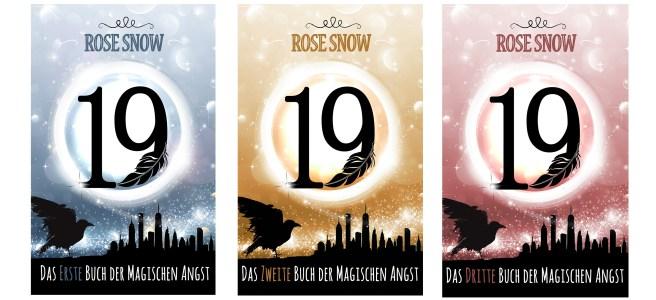 19_Uebersicht-Cover.jpg
